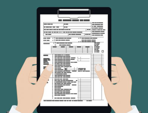 ¡Entrada en vigencia de los cambios en factura electrónica 4.3 en Costa Rica!